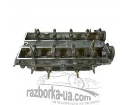 Головка блока цилиндров двигателя Ford Focus 1.4 16V (1998-2004) XS6E6090A2A разборка, фото