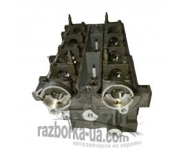 Головка блока цилиндров двигателя Ford Focus 1.4 16V (1998-2004) XS6E6090A2A купить запчасти