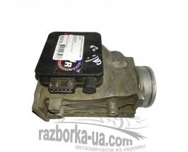 Расходомер воздуха Bosch 0280202208 Opel Vectra, Omega, Alfa Romeo 155, 164, 168 фото