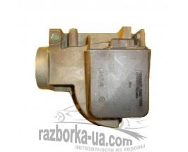 Расходомер воздуха Bosch 0280202102 Fiat Croma, Lancia Thema фото