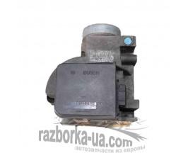 Расходомер воздуха Bosch 0280202102 запчасти купить, фото
