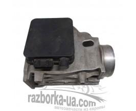 Расходомер воздуха Bosch 0280202202 Opel Vectra, Omega фото