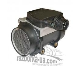 Расходомер воздуха Bosch 0280212010 / 17185219 BMW 3, 5, 7 серии фото
