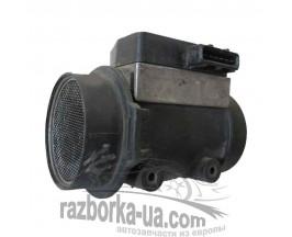 Расходомер воздуха Bosch 0280212016 Volvo 740, 760, 940, 960 фото