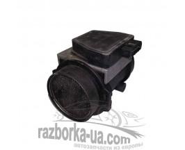 Датчик массового расхода воздуха Bosch 0 280 212 016 Volvo 740, 760, 940, 960 фото