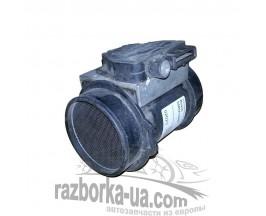 Расходомер воздуха Bosch 0280213006 Volvo 760, 780. Peugeot 505. Lancia Thema фото