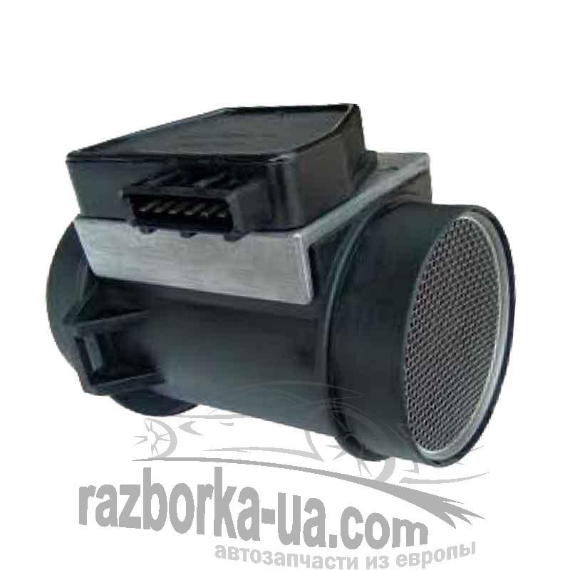 Датчик массового расхода воздуха Bosch 0 280 213 012  фото