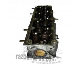 Головка блока цилиндров двигателя Opel Kadett 1.6 (1979-1991) 90090509 купить запчасти, фото