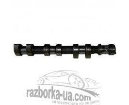 Распредвал Omega B 2.5 V6 (1994-2002) X25XE / R90400057 выпускной правый купить запчасти, разборка