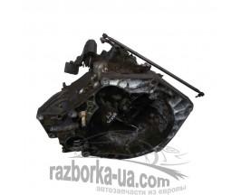 Коробка переключения передач механическая Fiat Bravо 1.4 12V (1995-2001)