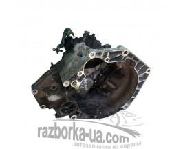 Коробка переключения передач механическая Fiat Brava 1.4 12V (1995-2001) фото