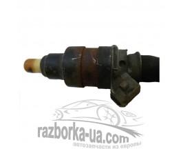 Форсунка инжектора топливная Bosch 0280150121 Fiat, Lancia фото