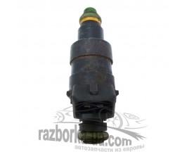 Форсунка инжектора топливная Bosch 0280150219 Ford фото