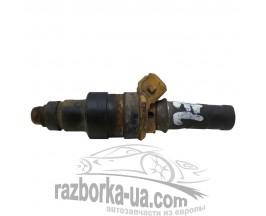 Форсунка инжектора топливная Bosch 0280150205 Opel фото