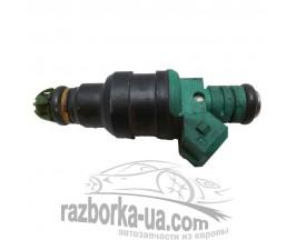 Форсунка инжектора топливная Bosch 0280150415 BMW фото
