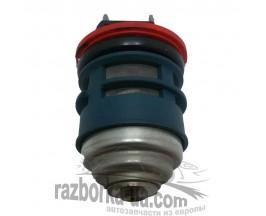 Форсунка инжектора топливная Bosch 0280150625 Fiat, Lancia фото