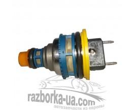 Форсунка инжектора топливная Bosch 0280150651 Seat, Volkswagen фото