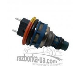 Форсунка инжектора топливная Bosch 0280150667 Seat, Volkswagen фото