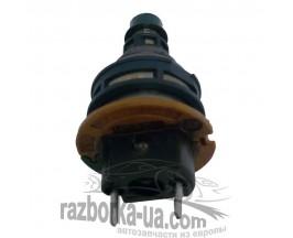 Форсунка инжектора топливная Bosch 0280150669 Citroen, Peugeot фото