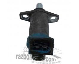 Пусковой топливный клапан Bosch 0280170446 / 3517136 Volvo фото, купить запчасти, разборка