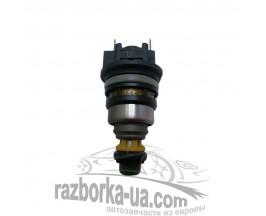 Форсунка инжектора топливная Bosch 0280155600 Seat, Volkswagen фото