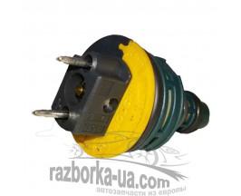 Форсунка инжектора топливная Bosch 0280150663 Fiat, Lancia фото