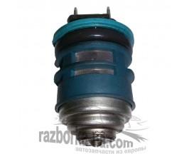 Форсунка инжектора топливная Bosch 0280150633 Peugeot, Citroen фото