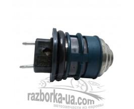 Форсунка инжектора топливная Bosch 0280150639 Volkswagen Polo фото