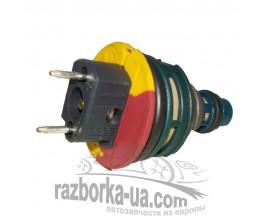 Форсунка инжектора топливная Bosch 0280150664 Renault фото