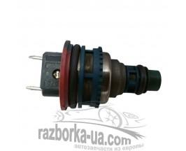 Форсунка инжектора топливная Bosch 0280150676 Seat, Volkswagen фото
