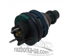 Форсунка инжектора топливная Bosch 0280150677 Fiat, Seat, Volkswagen фото
