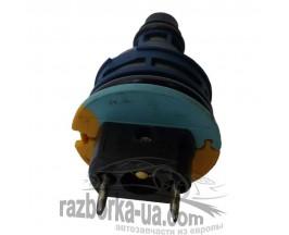 Форсунка инжектора топливная Bosch 0280150680 Renauit фото