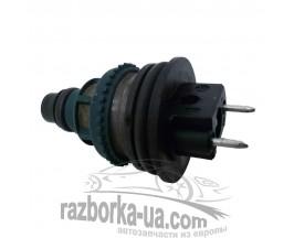 Форсунка инжектора топливная Bosch 0280150684 Fiat, Lancia фото