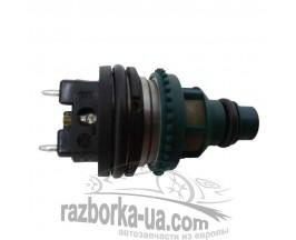 Форсунка инжектора топливная Bosch 0280150686 Citroen, Peugeot, Renault фото
