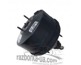 Вакуумный усилитель тормозов Chrysler Stratus (2000-2005) M9013B19583 / 4616492 Bosch купить запчасти, разборка