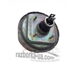Вакуумный усилитель тормозов Citroen Viza (1978-1988) разборка, фото