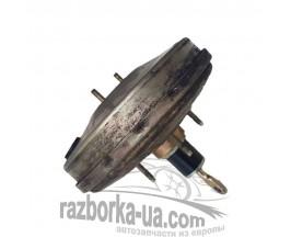 Вакуумный усилитель тормозов Fiat Croma (1985-1996) разборка, фото