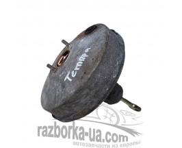 Вакуумный усилитель тормозов Fiat Tempra (1989-1998) купить запчасти, разборка