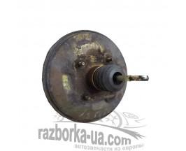 Вакуумный усилитель тормозов Fiat Tempra (1989-1998) купить запчасти