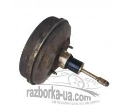 Вакуумный усилитель тормозов Fiat Tipo (1987-1995) купить запчасти, фото