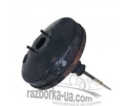 Вакуумный усилитель тормозов Ford Courier (1996-2002) YS612B195CB / 03775223324 Ate купить запчасти, разборка