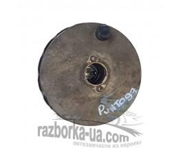 Вакуумный усилитель тормозов Fiat Punto (1993-1999) купить запчасти, разборка, фото