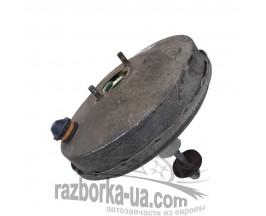 Вакуумный усилитель тормозов Fiat Punto (1993-1999) купить запчасти, разборка