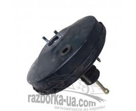 Вакуумный усилитель тормозов Fiat Punto (1999-2003) купить запчасти, разборка