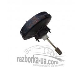 Вакуумный усилитель тормозов Volkswagen Golf (1983-1992) 03775043004 / Ate DE058501F разборка, фото