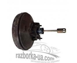 Вакуумный усилитель тормозов Volkswagen Golf (1983-1992) 03775043004 / Ate DE058501F фото