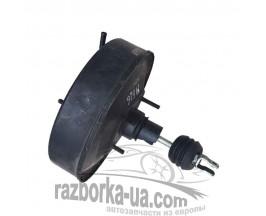 Вакуумный усилитель тормозов Mazda 626 GC (1982-1987) 81404007 / 3Y01 купить запчасти, фото