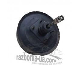 Вакуумный усилитель тормозов Mazda 626 GC (1982-1987) 81404007 / 3Y01 разборка, фото