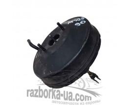 Вакуумный усилитель тормозов Mazda 323 BG (1989-1994) 83304009 купить запчасти, разборка