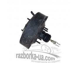 Вакуумный усилитель тормозов Mazda 323 BF (1985-1990) купить запчасти, фото